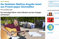 Screenshot: www.wz.de